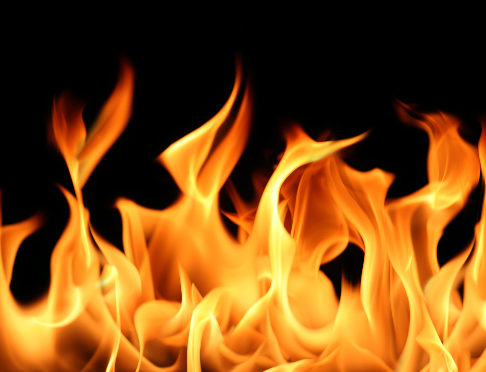 Spontaneity (Fire)