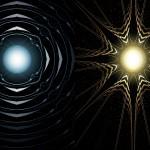 Solar / Lunar Assessment Chart