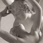 Eros & Psyche Series