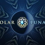 Authentic Solar and Lunar Consciousness