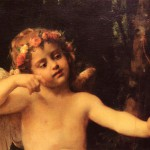 Jung on the Realm of Eros