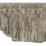 Mythological Gods as Archetypes