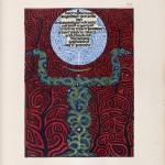 Jung on Alchemy