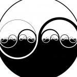 Yin Yang, Sun Moon